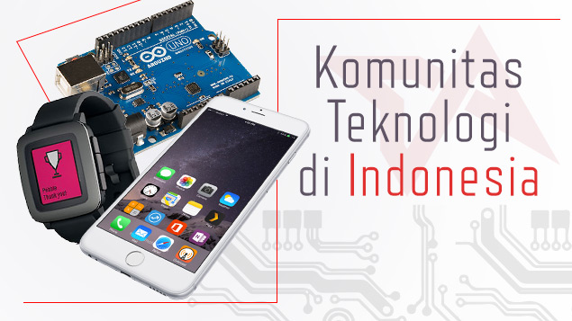 Komunitas-Teknologi-di-Indonesia-Featured