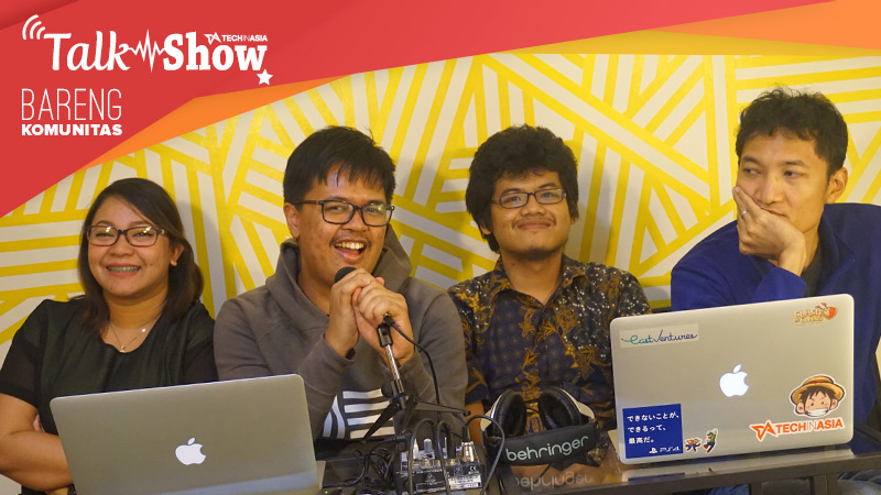 Tech-in-Asia-TalkShow-Episode-24-Featured