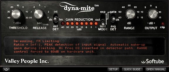 dmite_screenshot