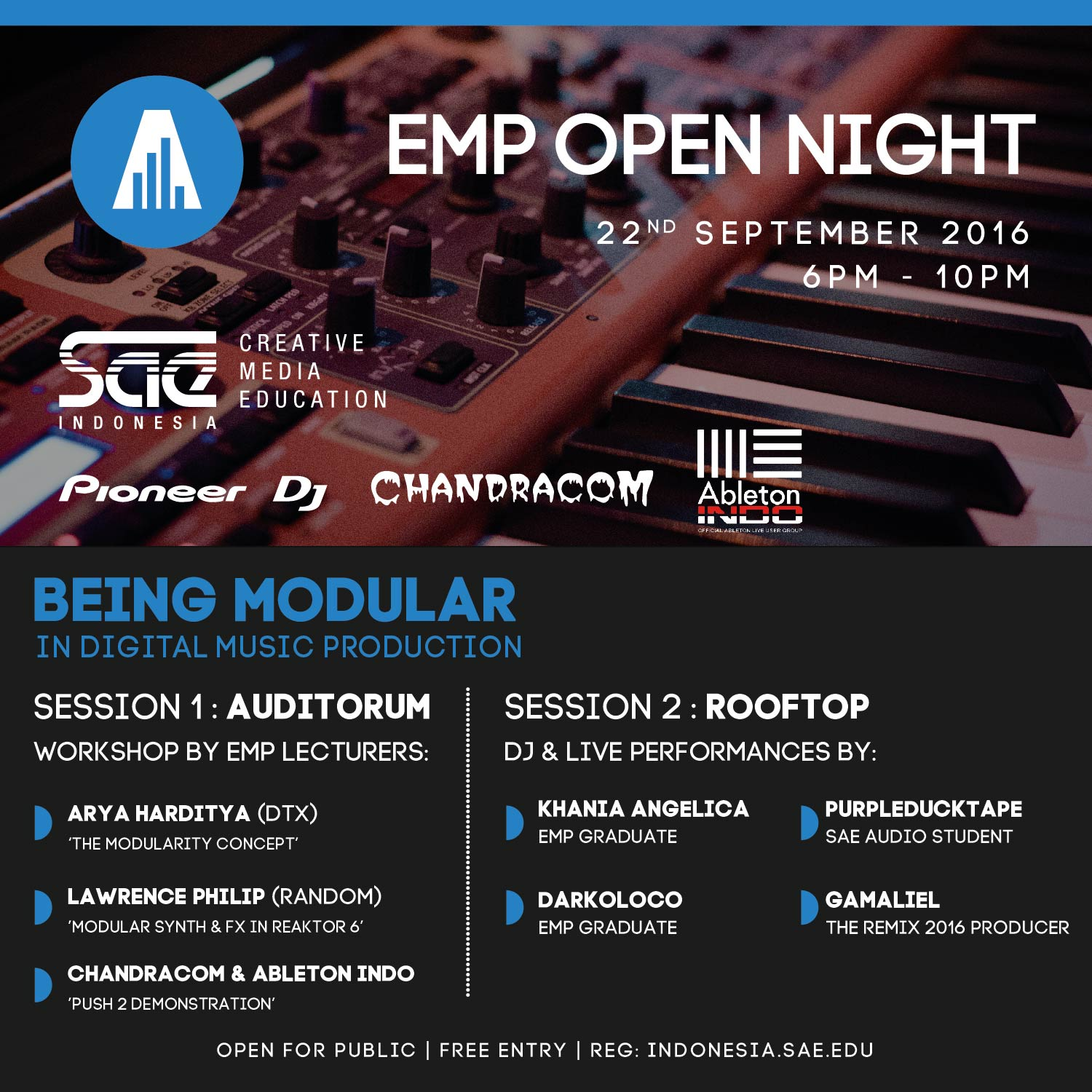 emp-open-night