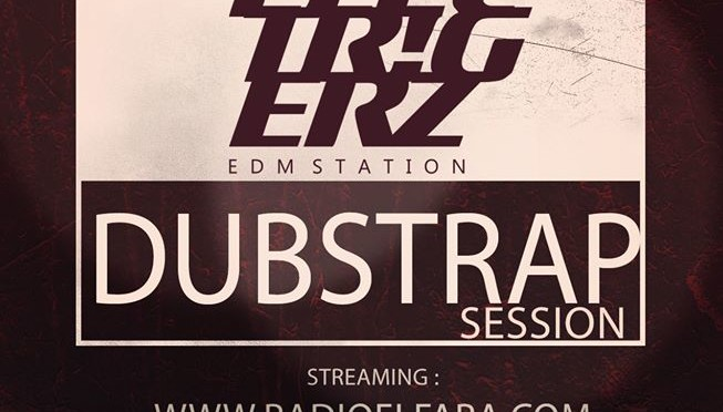 Dubstrap Session